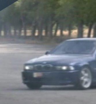 Técnicas de conducción de seguridad en Sevilla
