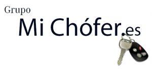 Logo Mi Chófer.es