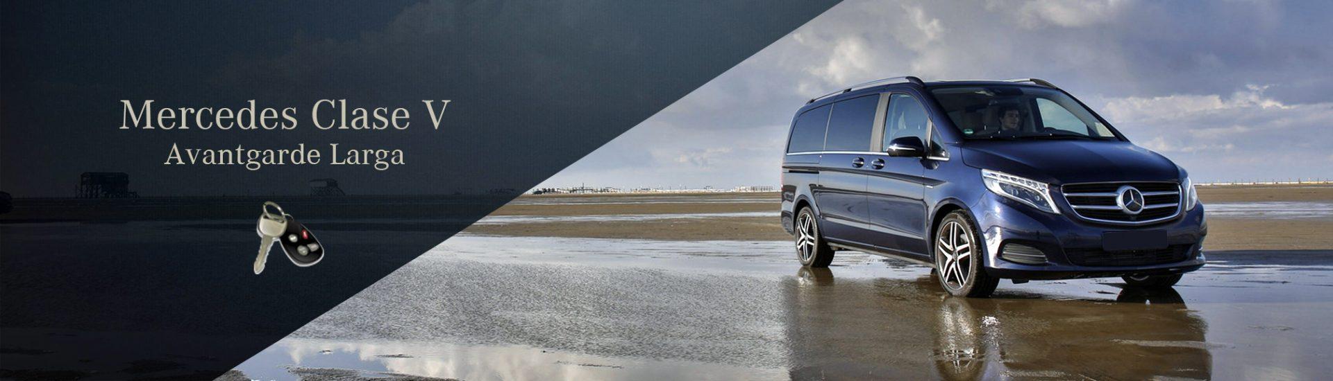 alquiler-minivan-conductor-sevilla