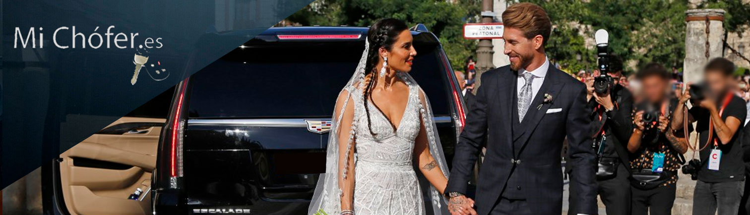 boda-sergio-ramos-pilar-rubio