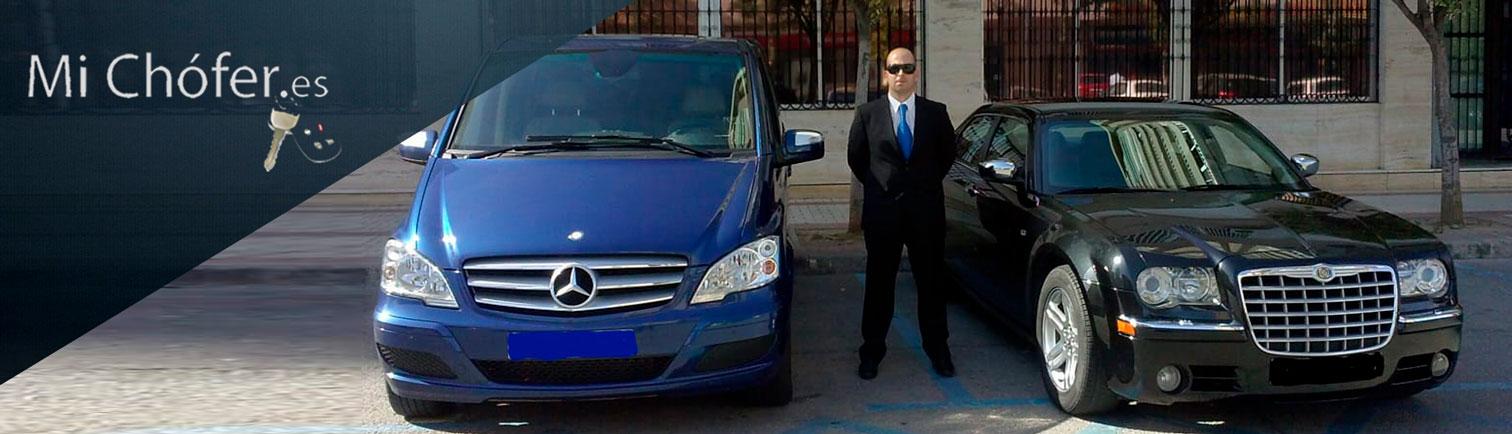 coches-con-conductor-en-malaga-euroal