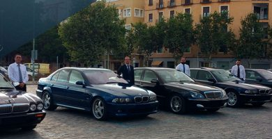 coches-con-conductor-en-sevilla-noteges