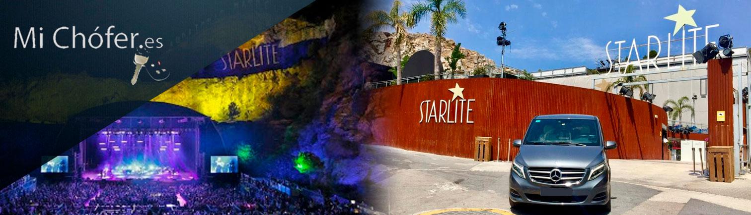 concierto--maluma-starlite-marbella-2019
