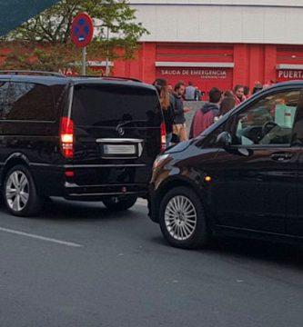 transporte-UEFA-Sevilla
