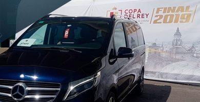 Copa-del-Rey-sevilla