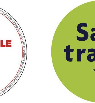 Transporte Seguro en Sevilla